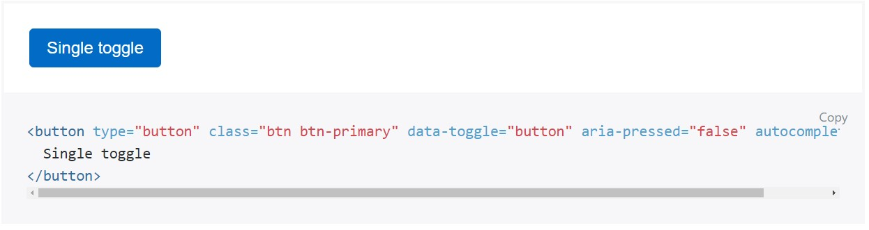 Toggle states  delivered by Bootstrap  switches