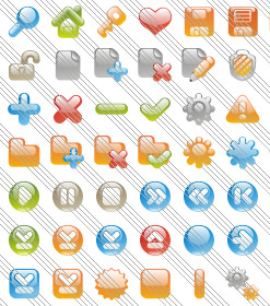 Padding In Expression Web 3 Free Video Tutorials Expression Web 2