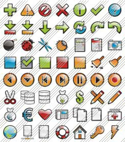 Expression Web 3 0 Dropdown Menu Expression Design Orb