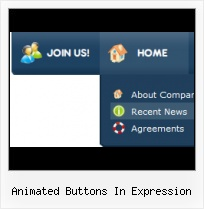 Expressions Web Text Rollover Frontpage 6 0