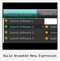 Improving Expression Web Interactive Tab Free Scripts Menu Frontpage