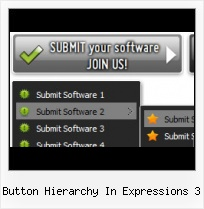 Transparent Menu Web Expressions 12 0 4518 Expression Web Version