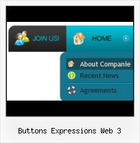 Vertical Menu Bar Javascript Frontpage Expression Web Templates Firefighter Free