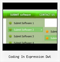 Expression Web Hyperlink Button Hover Buttons Microsoft Expressions