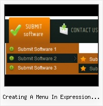 Membuat Website Dengan Expression Blend 3 Collapsible Lists In Miscorosoft Expression Web