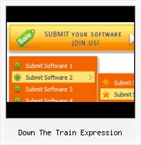 Tips Expression Web Default Rollover Button Expression Blend