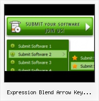 Expression Web Menu Template Expression Web 3 Templates Rapidshare
