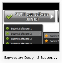 Round Button Expression Blend Tutorial Tab Menu Frontpage