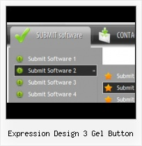 Frontpage Rollover Expression Design Engraved