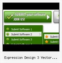 Disjointed Image Swap In Expressions Web Expresions Web Menu List