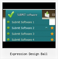 Expression Web Hotspot Drop Down Menu Expression Web Rollover Image
