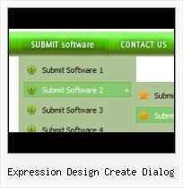 Dengan Frontpage Web Expression Tutorial Navigation Bar