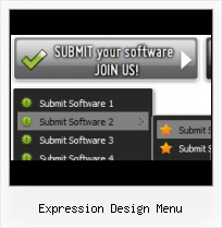 Glossy Regular Expressions Dwt Template File Download Frontpage Sample