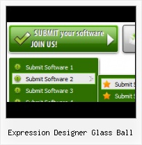 Expression Web Navigation Video Tutorial Pop Up Windows Expressions Web