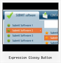 Rollover Buttons In Expression Web 3 Cara Ngedit Web Di Frontpage
