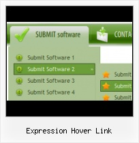 Expressions Web Make Rounded Corners Play Sound On Rollover Frontpage