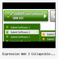 Expression Web Dwt Templates Microsoft Expressions Templates