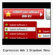 Frontpage Code Templates Expression Web Interactive Buttons