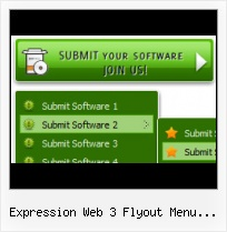 Expression Web Drop Down Menu Expression Web 3 Mouseover Navigation