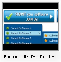 Glossy Button Expression Blend Expression Web 2 0 Templates