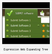Create Button Emboss Expression Blend Como Incrustar Imagenes En Expression Web