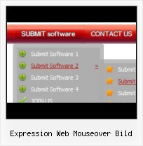 Insert A Favicon In Expression Web Multiple Onmouseover Web Expression