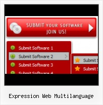 How Insert Hit Counter In Expression Expression Design Metallic Button