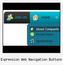Expression Button Custom Icon Tutorial Expression Web 2 Handleiding