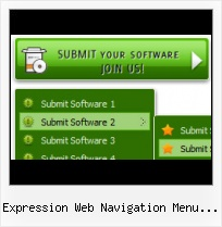 Expression Design Samples Html Rollover Images Expressions Web