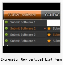 Expression Pay Money Push A Button Expression Vorlagen Web Paket Free