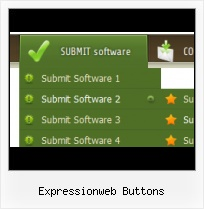 Create Custom Navigation Link In Frontpage Dropdown Menu Expression Web