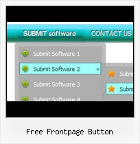 Creating Interactive Menus Expression Web How To Get Subbutton Frontpage