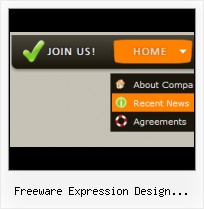 View Frontpage Themes In Expression Web Navigation Menu Expression