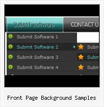 Add In Frontpage Frontpage Link Bar Creator
