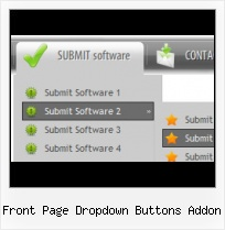 Add Dropdown List In Frontpage 2003 Button Does Not Appear With Frontpage