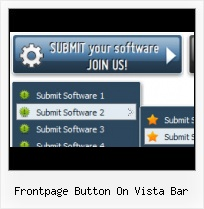 Frontpage Drop Down Menu Customize Designing Attractive Buttons Expression