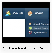 Running Javascript In Frontpage Top Border Expression Design Glossy Ball