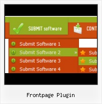 Expression Web 3 Tutorial Button Functions Frontpage Template Dashboard