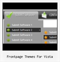 Front Page 2003 Recipe Templates Expression Windows Load Bar Design