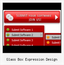 Expression Web Asp Menu Removing Arrows Creating Dhtml Menus In Frontpage 2003