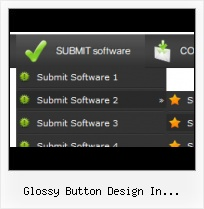 Button Pop Up Generator In Frontpage Frontpage Dropdown Generator