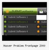 Save As Button In Frontpage Template Expression Web