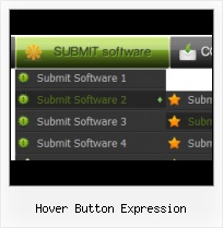 Menu Bar On Web Expression Frontpage Hover Buttons