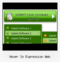 Add Frontpage Icon Ie8 Expression Design Shine Effect