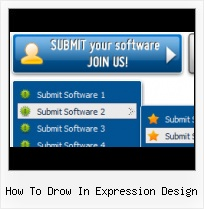 Wpf Button Style Expression Design Create Tabs Using Frontpage