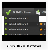 Extensiones Expression Web Taringa Html Dropdown Menu Hyperlink Frontpage
