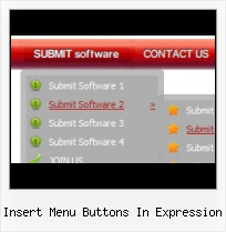 Expression Web 3 Vx Xsite Pro Expression Web 3