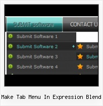 Tutoriales Expression Web 3 Expression Windows Load Bar Design
