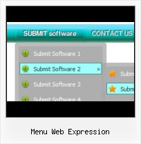 Web Expression Samples Free Web Page Templates Css Expression