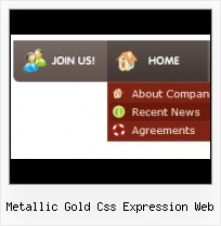 Expression Design Button Navigation Crumb In Frontpage